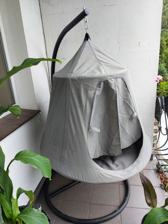 Hustawka namiot ogrodowy
