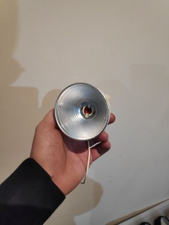 Film ferrania pancro - máquina fotográfica flash