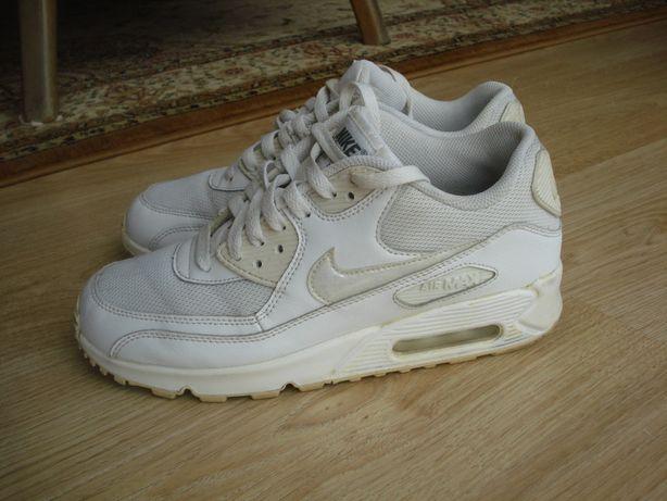 Buty sportowe Nike air max roz. 40 Oryginał.