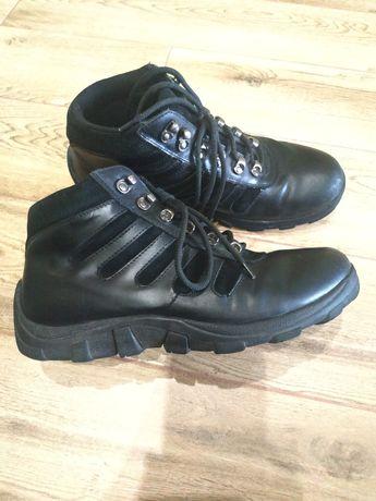 Обувь на подростка 40-41 размер