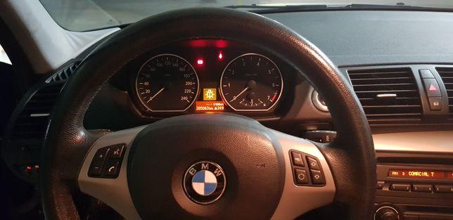 BMW 116i  (2005)