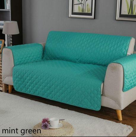 Pokrycie na sofę dla zwierząt, nowe 55*196 cm