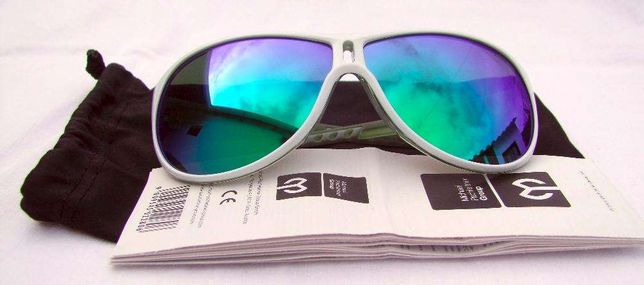 Óculos de sol RED BULL TURI 002