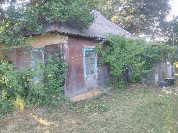 Продается будинок.