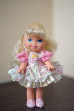 Кукла Cherry Merry Muffin от Маттел