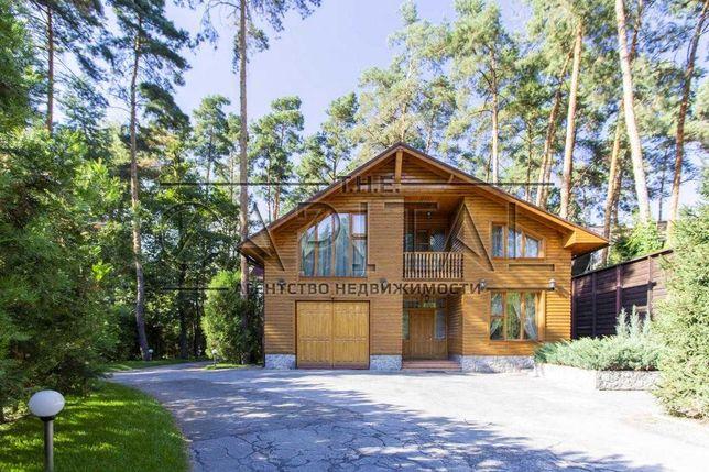 Аренда 2-этажного дома в с.Романков, Обуховский р-н