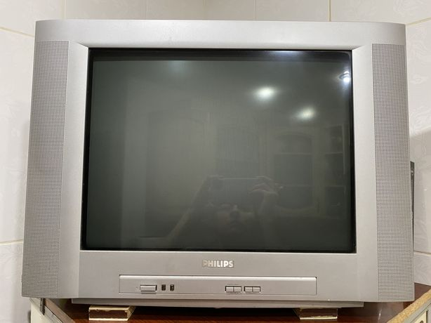 Телевизор Philips 21PT5407