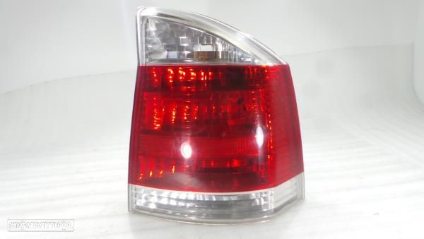Farolim Tras Direito Opel Vectra C (Z02)