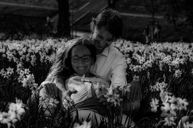 Fotografo Casamentos Batizados, Secções Grávidas Crianças Família