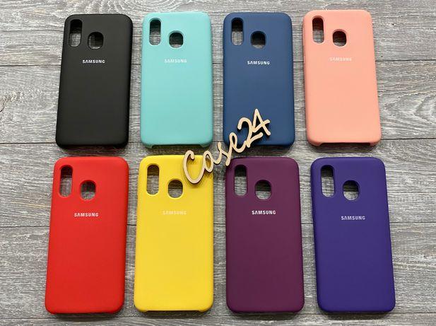 Чехол на для Samsung Galaxy A10s M21 M31 M30 A20 A30 A40 A50 A60 A70