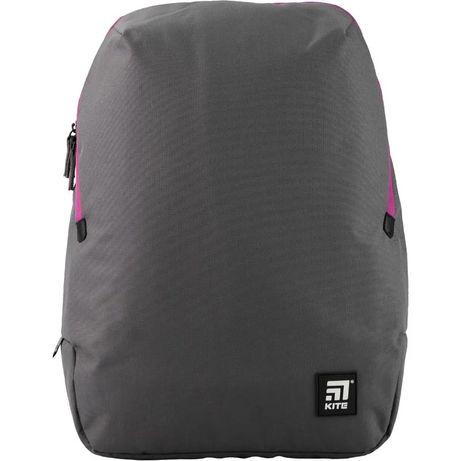 Рюкзак спортивный Kite City 931-2 K19-931L-2 ранец рюкзак школьный