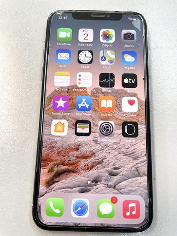 iPhone X biały, 64 GB polecam!