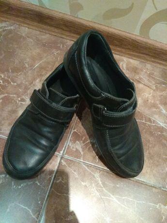 Туфлі туфли обувь