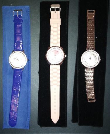 Relógios de pulso senhora, da marca Avon, NOVOS