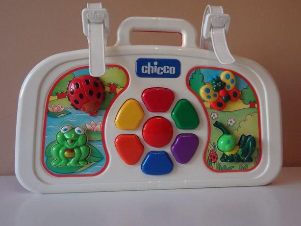 Brinquedo Musical Chicco