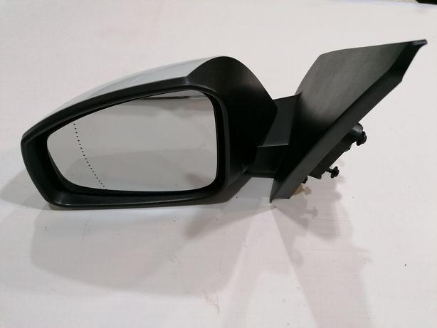 Espelho esguerdo Renault megane 2013