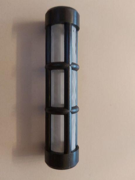 R86516-Wkład filtra hydraul. John Deere 6x10,7x00,7x10 Powershift