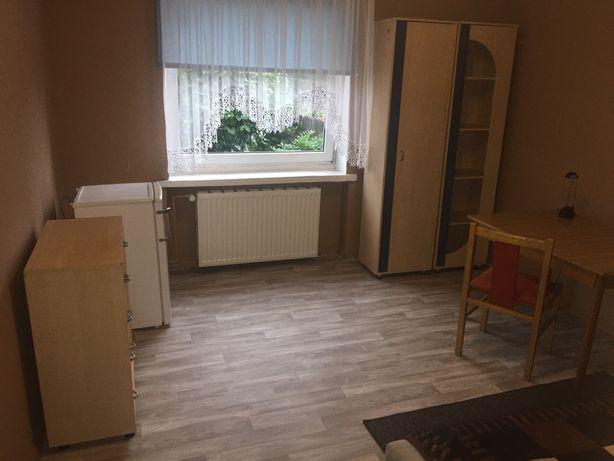 Pokój jedno osobowy Poznań/Szczepankowo + kaucja zwrotna + umowa