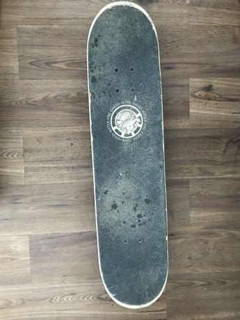 Vendo Skate element