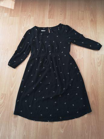 Sukienka jak ciążowa rozm. 38 C&A