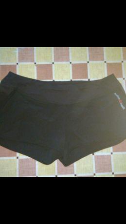 Продам шорты reebok оригинал большого размера