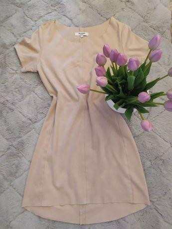 Sukienka Zara, Sukienka damska, sukienka