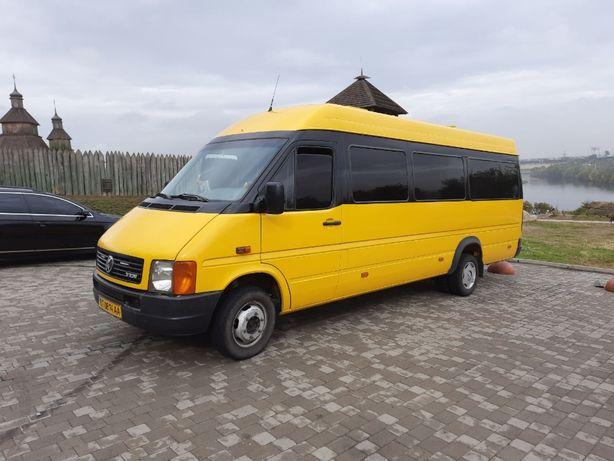 Заказ автобуса 19мест!!!