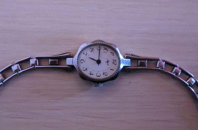 Часы Луч механика рабочие СССР любой почтой