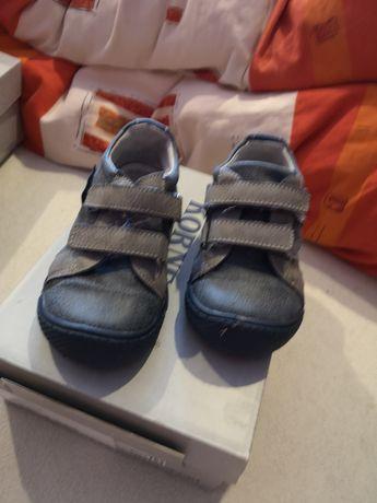 Buty firmy korecki rozmiar 25