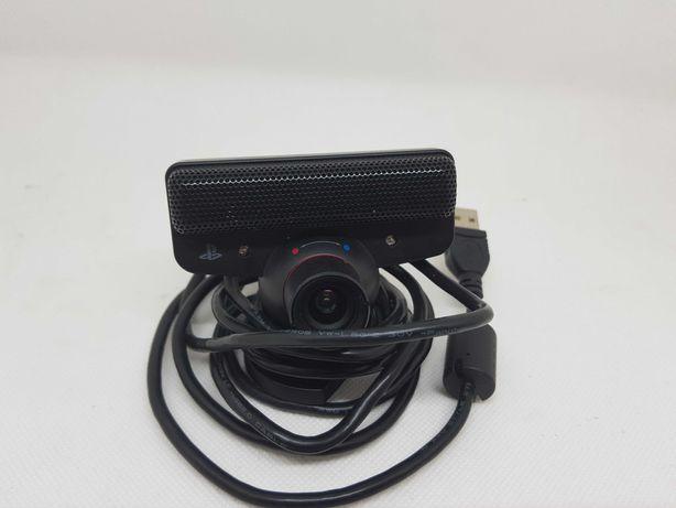 Kamerka kamera do konsoli PS3