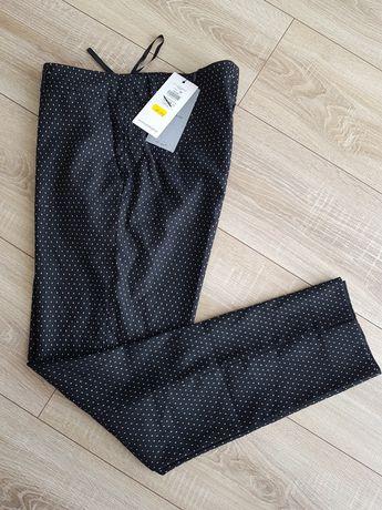 Spodnie damskie 38 Prrtty Girl NOWE