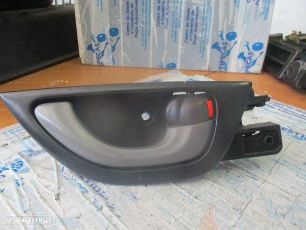 Puxador Interior PINT347 HONDA / JAZZ / 2010 / 5P / FD /