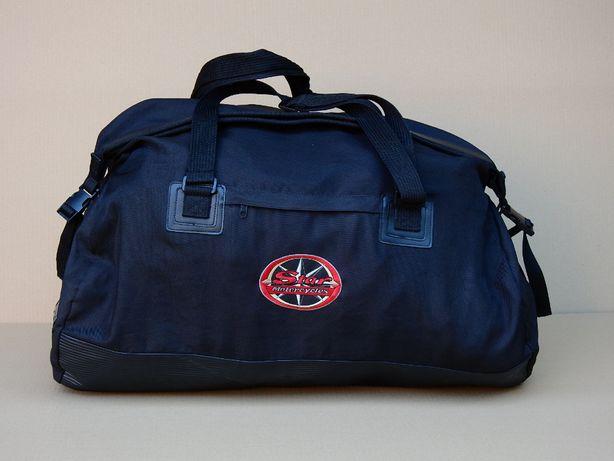 yamaha Royal Star torba rolka kufer
