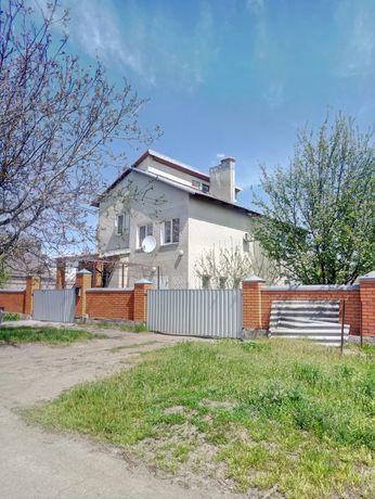 Продам дом Магдалиновский район