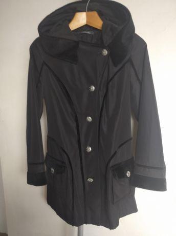 Продам куртку- плащ