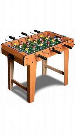 Piłkarzyki stołowe stół do piłkarzyków