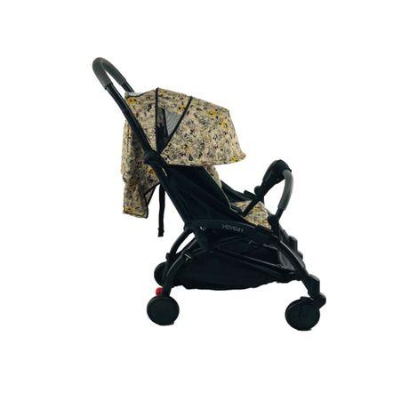 Yoya 175A+2021,йойа,детская,прогулочная,коляска,йо йа,Гуфи,новинка