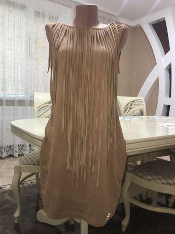 Платье/ плаття