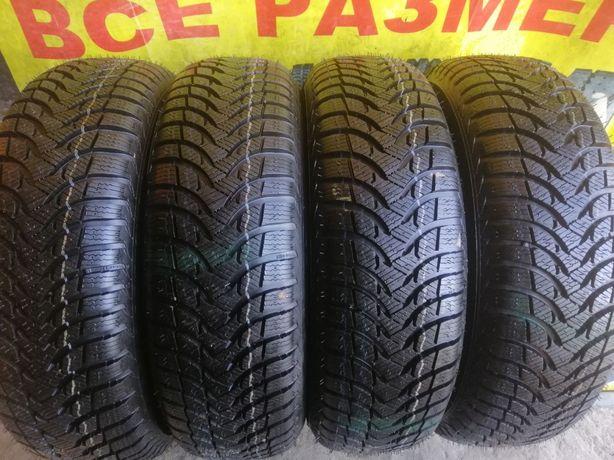 Michelin Alpin 4 185/60 R15 88H