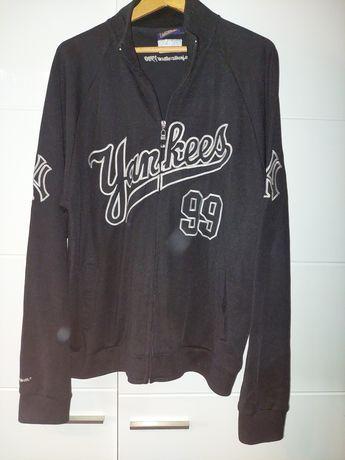 bluza Yankees XL