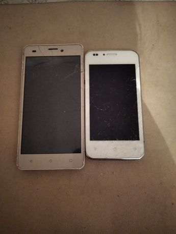 Продам два телефона