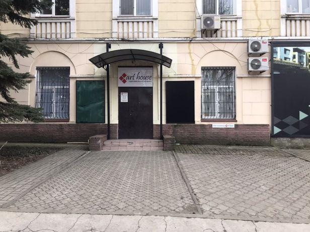 Сдам помещение в аренду, вул. (Благоева) С. Подолинського 31