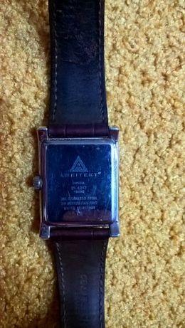 Продам оригинальные часы Fossil (США)