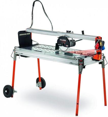 Przecinarka stołowa Battipav CLASS PLUS 1300S raimondi Piła Rubi monto