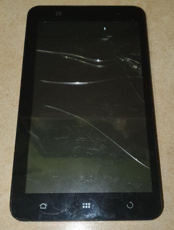 Продам планшет ZTE V9 на запчастини