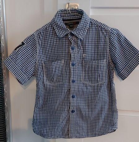 Koszula Reserved kids 140 cm