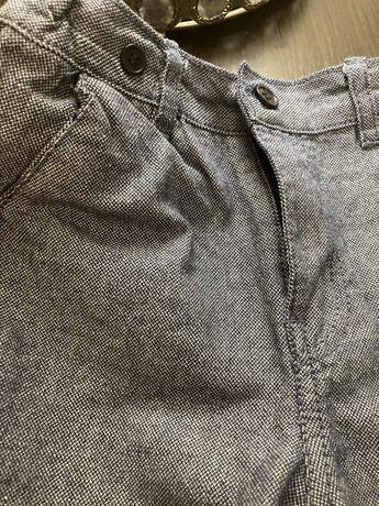 Spodnie dziecięce/chłopięce rozmiar 116