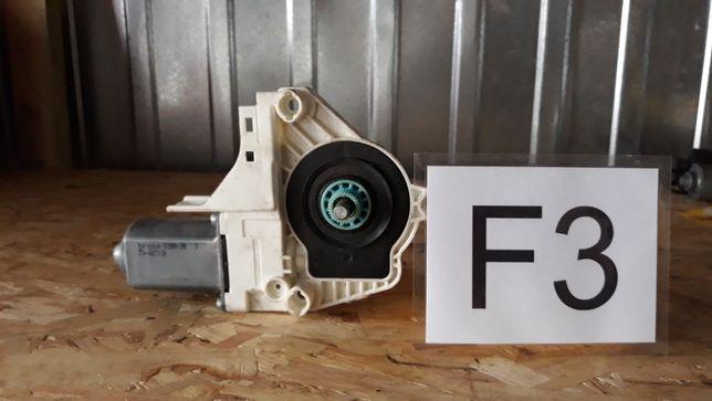 Nr.F3 Silniczek szyby,mechanizm Vw sharan 2
