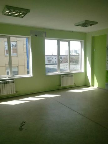 Офис 26 м. кв. Центр