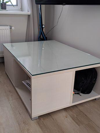 Столик журнальный, столик кофейный, тумба под телевизор